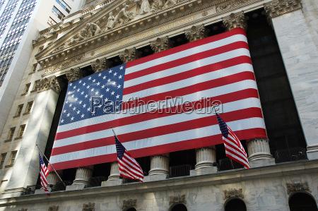 ciudad americano mercado america ciudades paisaje