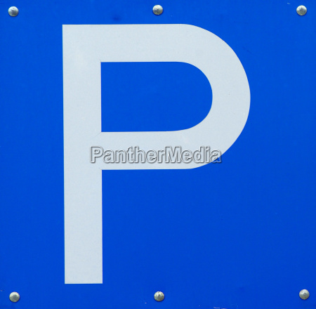 estacionamiento