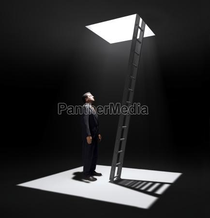 luz dios disenyo ventana negro pasos