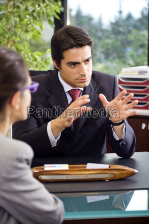 falar falado falando bate papo escritorio