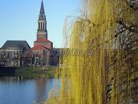 torre primavera prefeitura quilha agua salgada