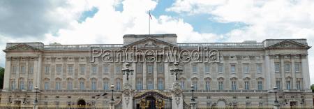 londres inglaterra bandeira rainha palacio buckingham