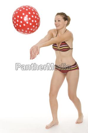 mulher pernas movimento em movimento risadinha