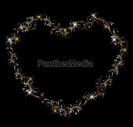 senyal afecto amor amatorio cayo en