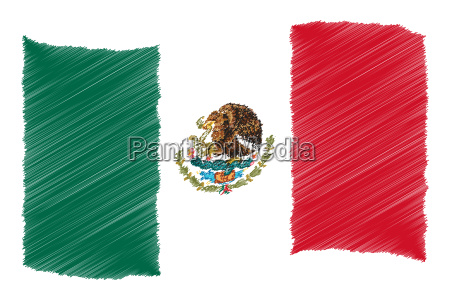 ciudad america stadtkern mexico gonzales stadt
