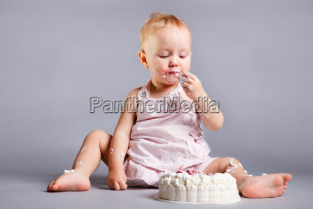 pastel de cumpleanyos