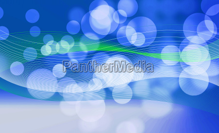 senyal luz salud disenyo grafico tecnologia
