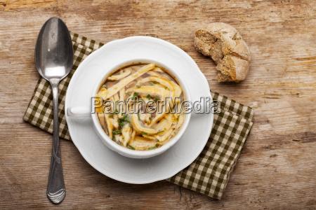 pan madera plata cocina placa tradicional