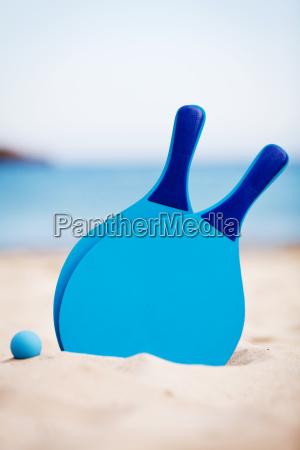 jogo desempenha jogar ferias praia beira