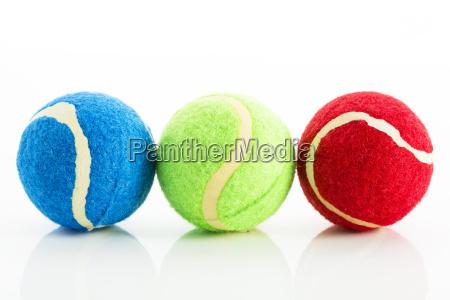 juego juega colorido juguete tres deporte