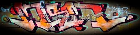 color hormigon cartas grafiti beige pintura