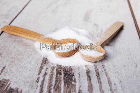 bicarbonato, de, sodio. - 14513799