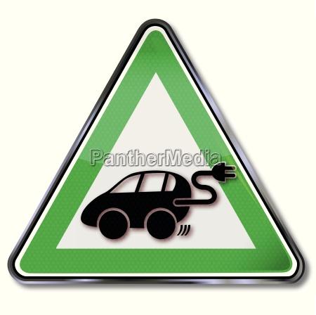 trafico coche carro vehiculo transporte automovil