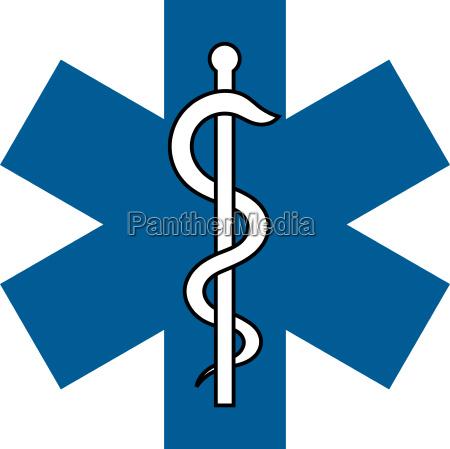 senyaldoctor en medicina