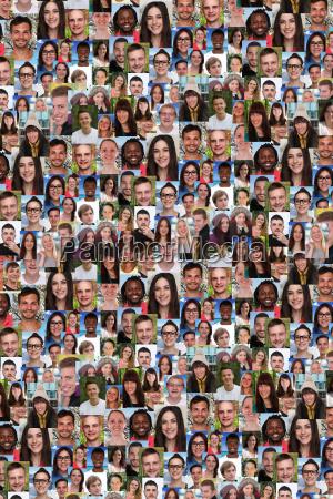 pessoas povo homem multicultural refugiado refugiados
