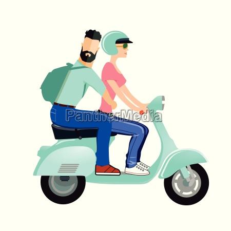 conduzir viajar transporte homem veiculo afeto