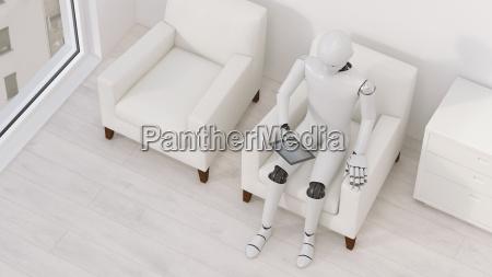 cadeira esperar espera mobiliario estilo de