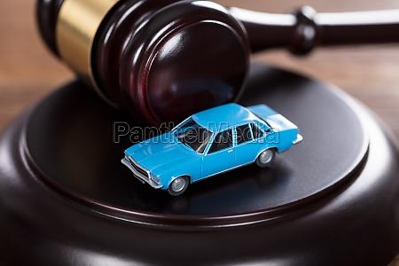 ley justicia autoridad juez poder del