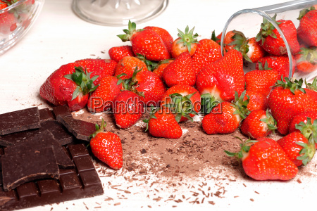 comida hermoso bueno detalle vitamina vitaminas