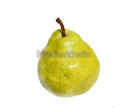 comida verde maduro frescura estudio fruta