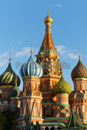 azul torre paseo viaje arquitectura historico