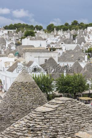 paseo viaje arquitectura ciudad color piedra