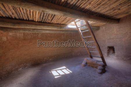paseo viaje arquitectura interior historico culturalmente