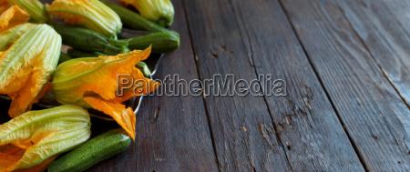 comida salud primer plano flor planta